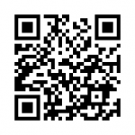 Here's_the_QR_code_for_the_mobile_version_of_your_web_page!